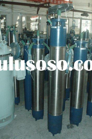 Submersible Canned Motor Franklin Motor For Sale Price China Manufacturer Supplier 150897