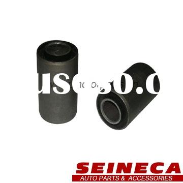 valve oil seal/o-ring  /oil seal/valve stem seal/auto parts for toyota cars