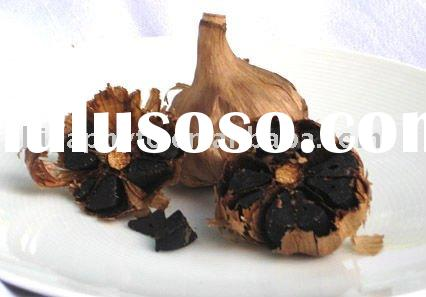Aged garlic extract-pharmaceutical