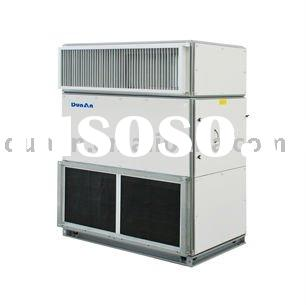 Air-cooled Package Air Conditioner