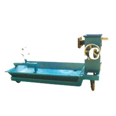 Automobile Engine Disassembly & Turnover Stand (hydraulic, FCJ-B Modle, Garage equipment, Auto r