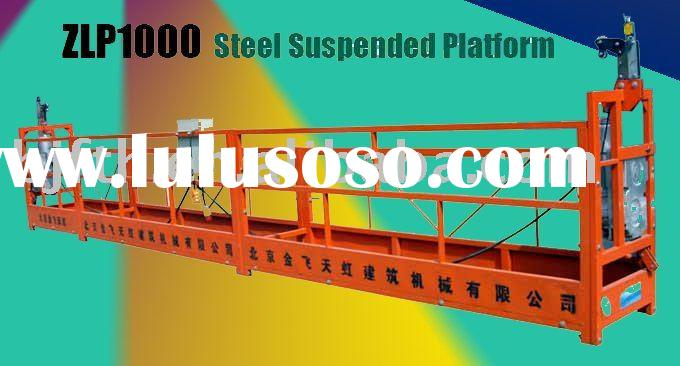 Beijing glass cleaning equipment with wall rollers