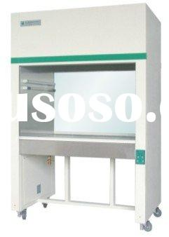 Biological clean bench The electronics industry, pharmaceutical industry