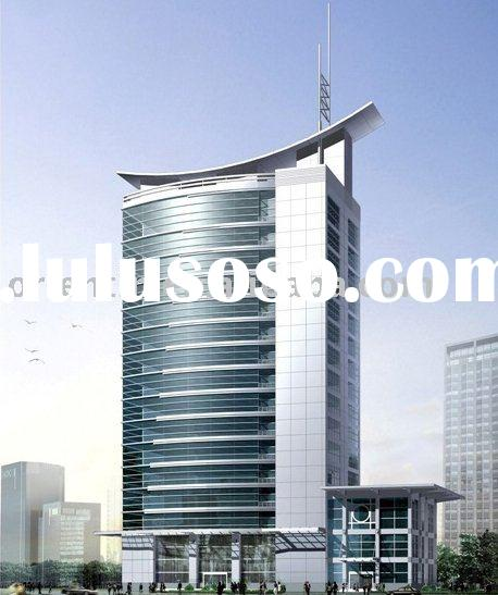 Clear Float Glass, Tinted Float Glass,Reflective Glass,Mirror