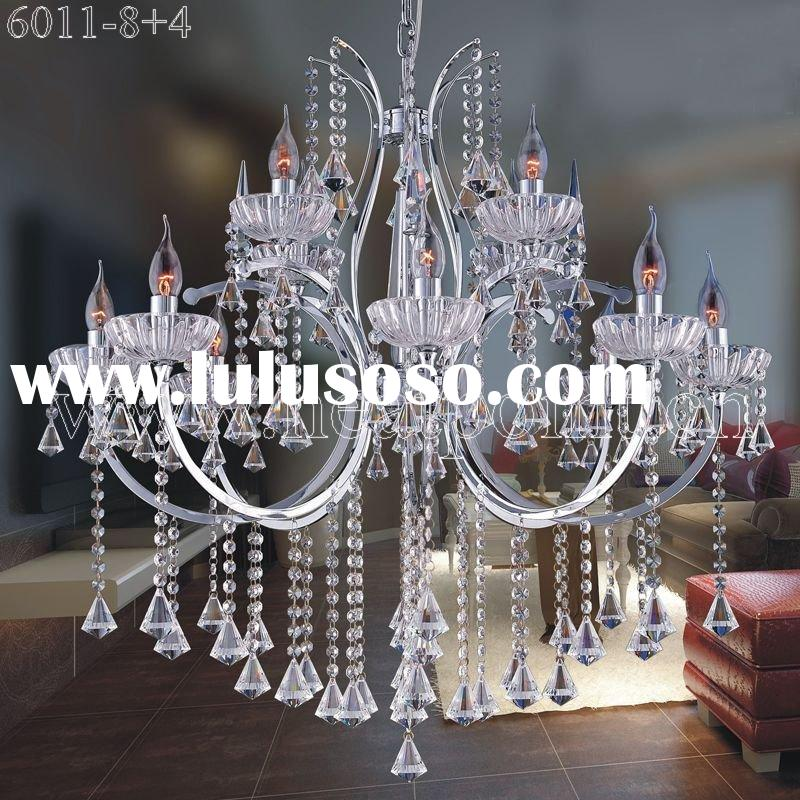 Decorative Night Lamp