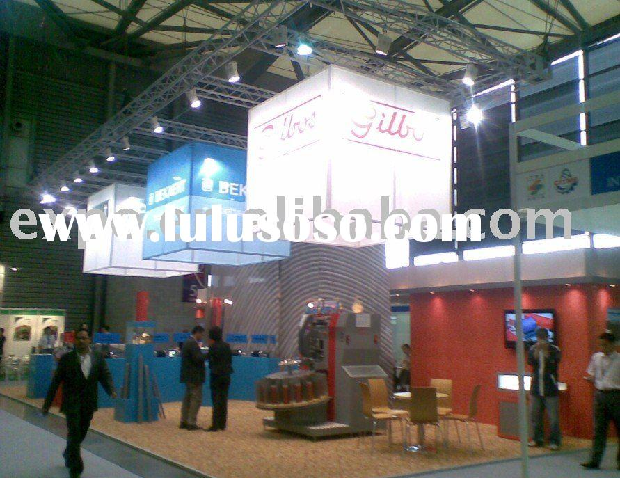 Exhibition Stand Design Price : Exhibition stand design for sale price china