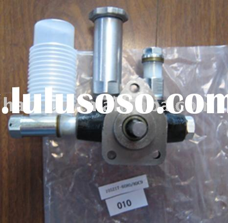 FOR MITSUBISHI 8DC9  ZEXEL NO:105217-6080 Feed Pump
