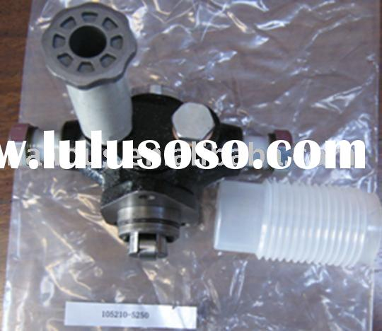 Feed Pump FOR MITSUBISHI 6D34T ZEXEL NO:105210-5250