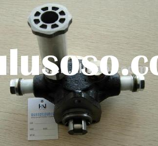 Feed Pump/Hand Pump FOR MITSUBISHI 6D22/6BD1 ZEXEL NO:105210-1800