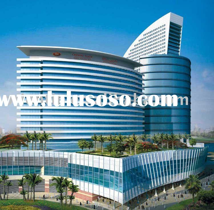 Float Glass,Building Glass,Tempered Glass,Mirror,Laminated Glass & Reflective Glass
