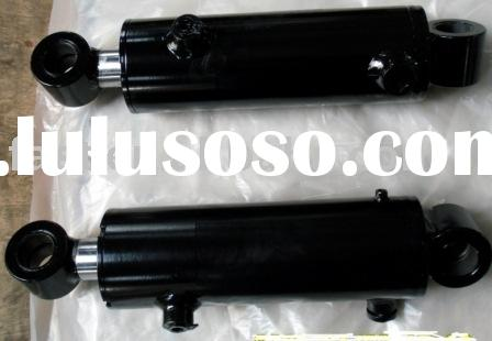Hydraulic Cylinders for Scissor Lift