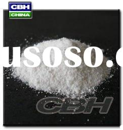 L-Cysteine HCl Anhydrous0317
