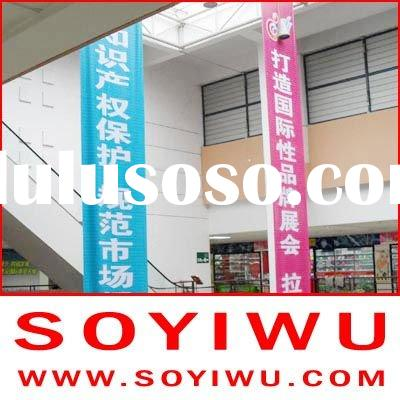 PARTY STRING with #1 PURCHASING AGENT from YIWU, the Largest Distribution Center for General Merchan