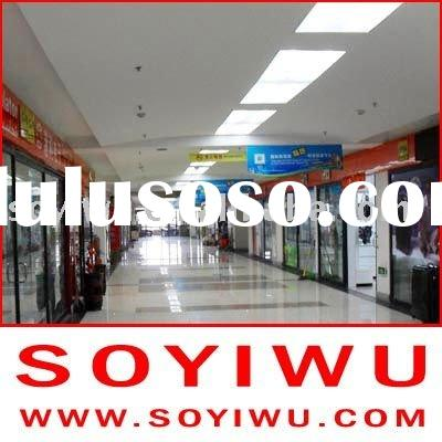 PARTY SUPPLY  with  #1 AGENT from YIWU, the Largest Distribution Center for General Merchandise