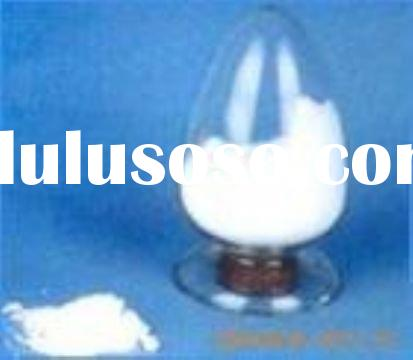 Pharmaceutical and Dietary Products, Vitamin C, L- Glutathione, Amino Acid-products, Antioxidants,Sw