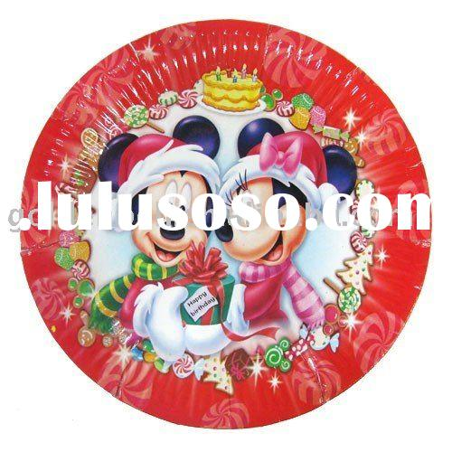 Sell dinner Plate, Hello Kitty item