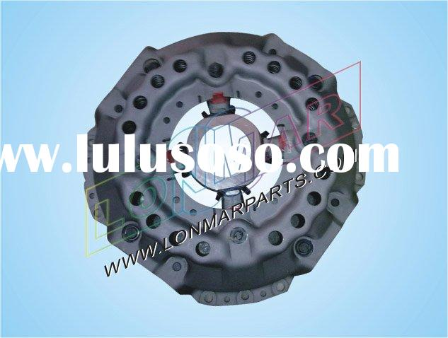 TRACTOR PARTS BEDFORD LM-TR04060 20100730228 CLUTCH PARTS
