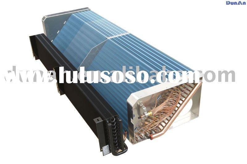Transportation Air Conditioning System Heat Exchanger