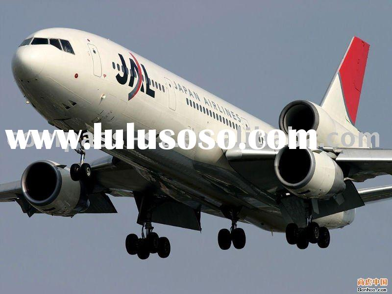 air rates agent/ freight  agent/ocean rates/sea agent/sea freight services