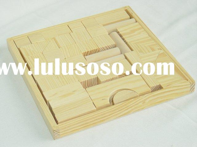 building block toy,children's block,kids block,structural toy,structural game,building brick