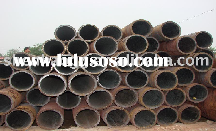 construction building materials