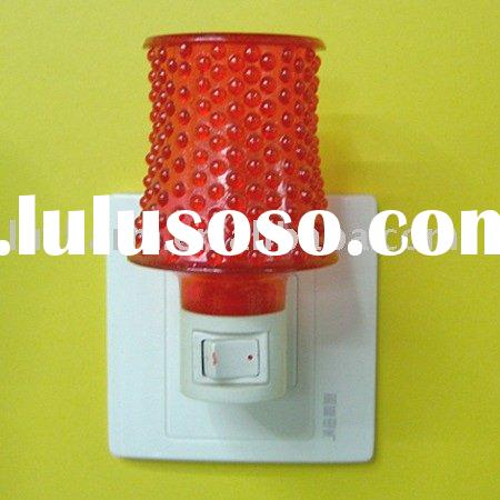 decorative light/night lamp/led light