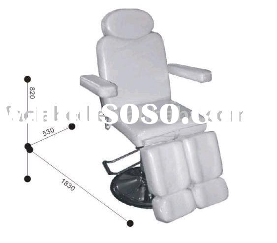 factory outlets hydraulic chair
