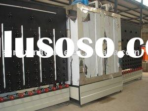 glass cleaning equipment