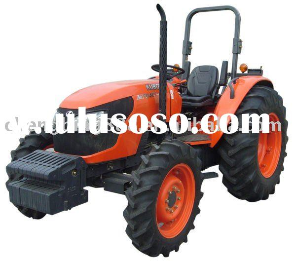Hydraulic Puller Philippines : Kubota tractor prices cultivator tiller for sale price