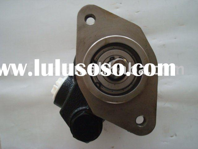 power pump/power steering pump/pump for Truck