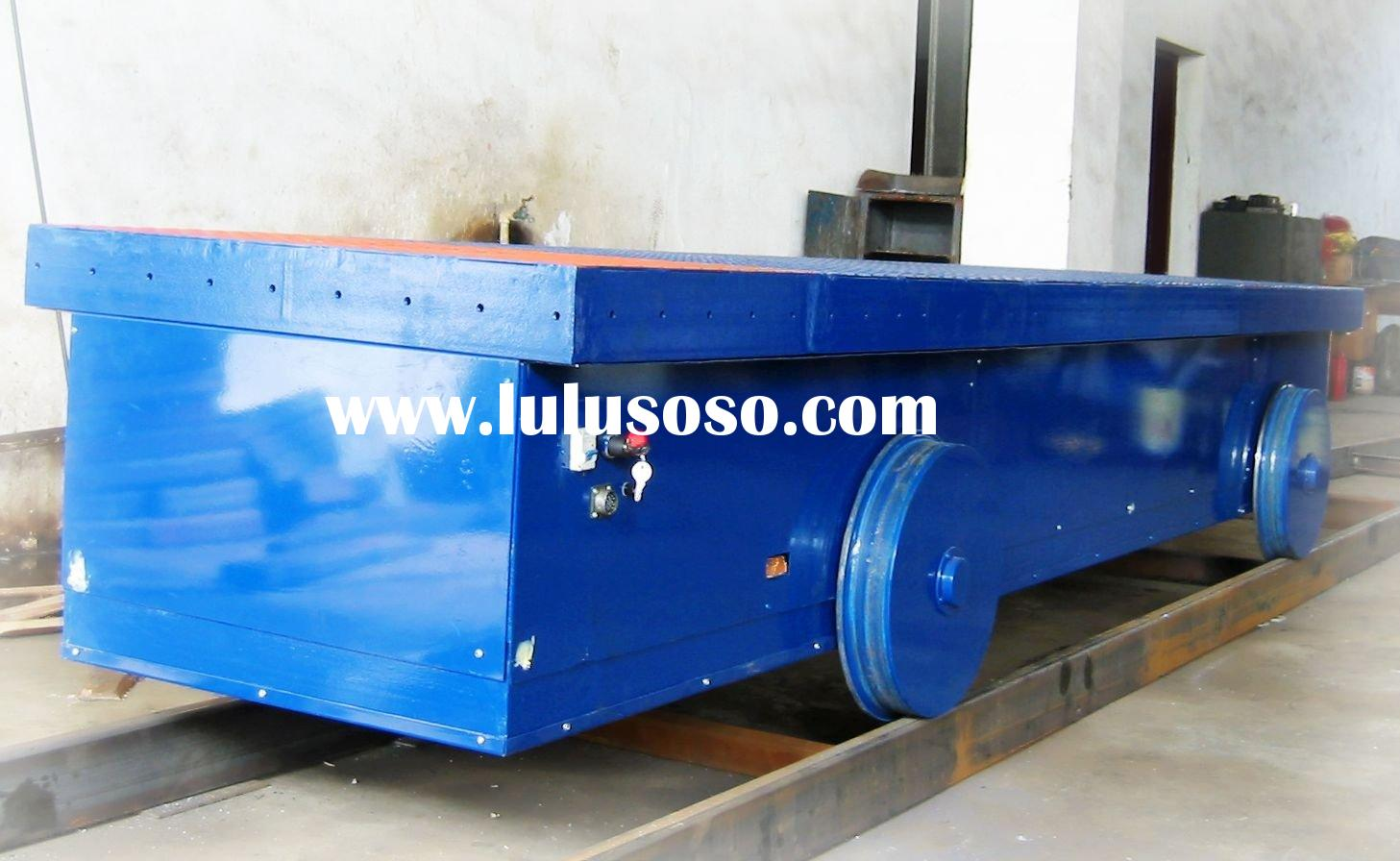 professional manufacturer of hydraulic lifting equipment