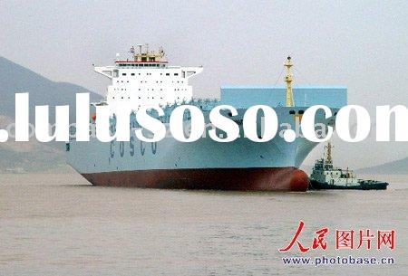 rates/freight forwarder services agent/ocean agent/sea services agent/sea freight