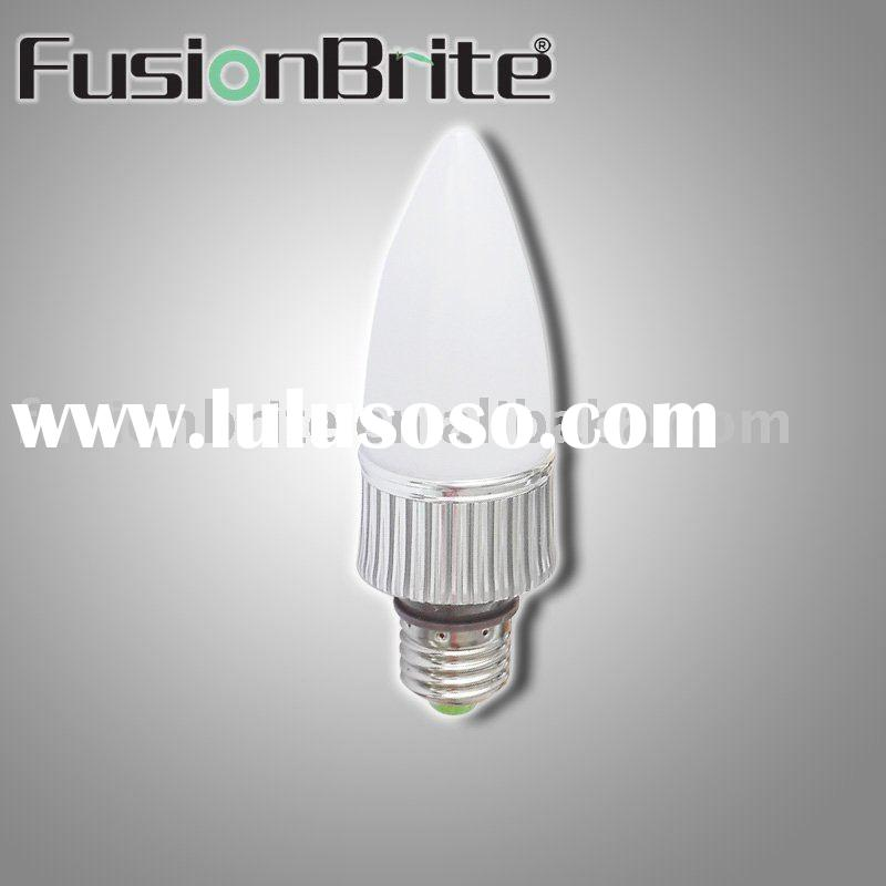 replacement christmas light bulbs, led candle light