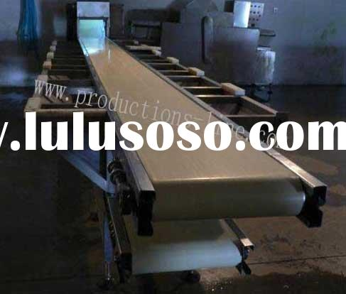 rubber belt conveyors exporters