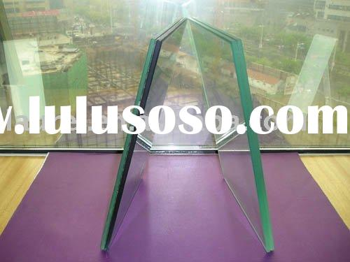 sell lamianted glass panel