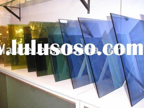sell laminated glass panel