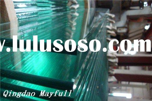 tempered glass wholesaler