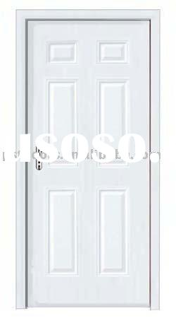 Steel Fire Doors Commercial Doors For Sale Price China Manufacturer Supplier 726687