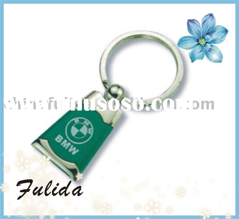 Bmw Keychain For Sale Price China Manufacturer Supplier 159761