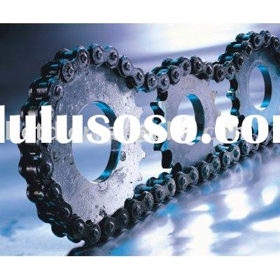 Conveyor Sprocket Chains