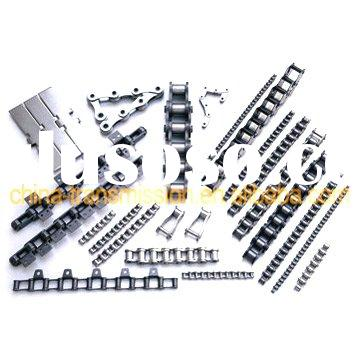 Driving Chains, Conveyor Chain, Stainless Steel Chains