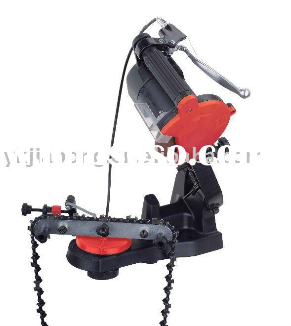 ELectric Chain Saw Sharpener(2002C)