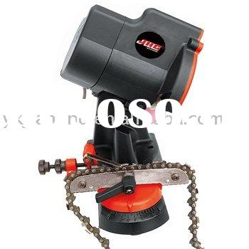 ELectric Chain Saw Sharpener(2002)