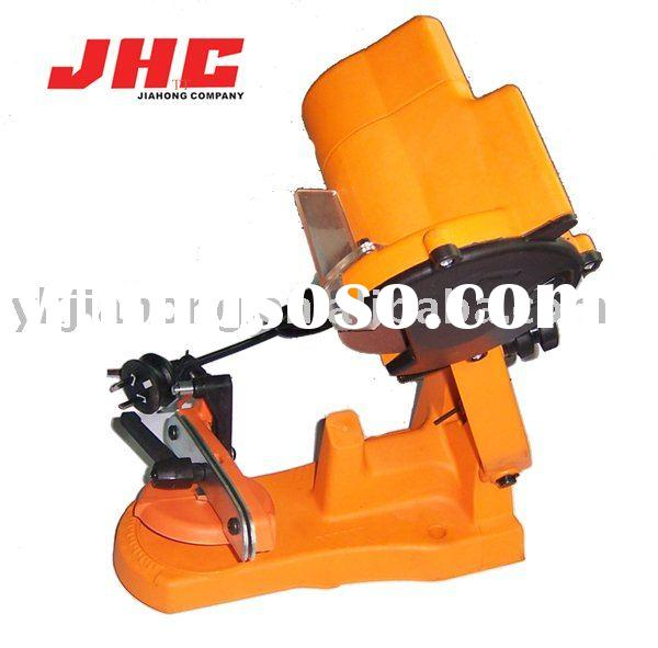 ELectric Chain Saw Sharpener(2002)-I