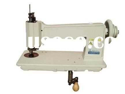 GY10-1 HANDLE OPERATED CHAIN STITCH EMBROIDERY MACHINE