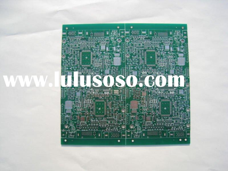 Do Laser Diodes Need Drivers as well Index php in addition Schematic Circuit Diagram Of A Drone additionally Viewtopic further Power Diode Failure. on laser diode driver circuit diagram 11