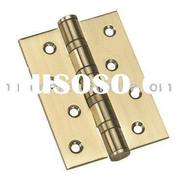 Home stainless steel hinge