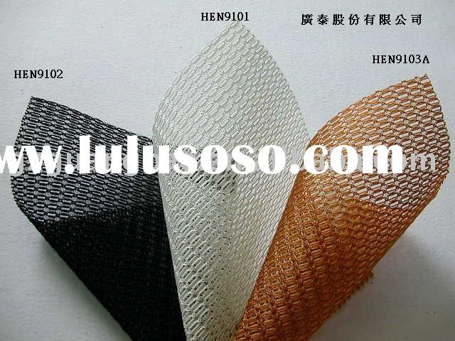 Hot Sale bag & luggage making material