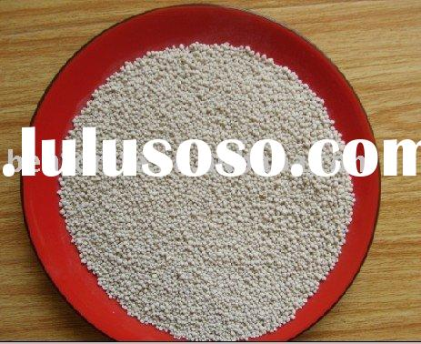 Hot selling high quality Bentonite Cat Litter