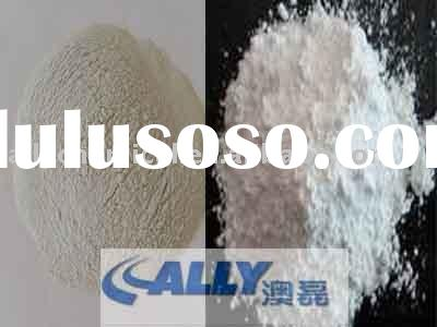 Silica Powder or Silica flour as Organic Filler
